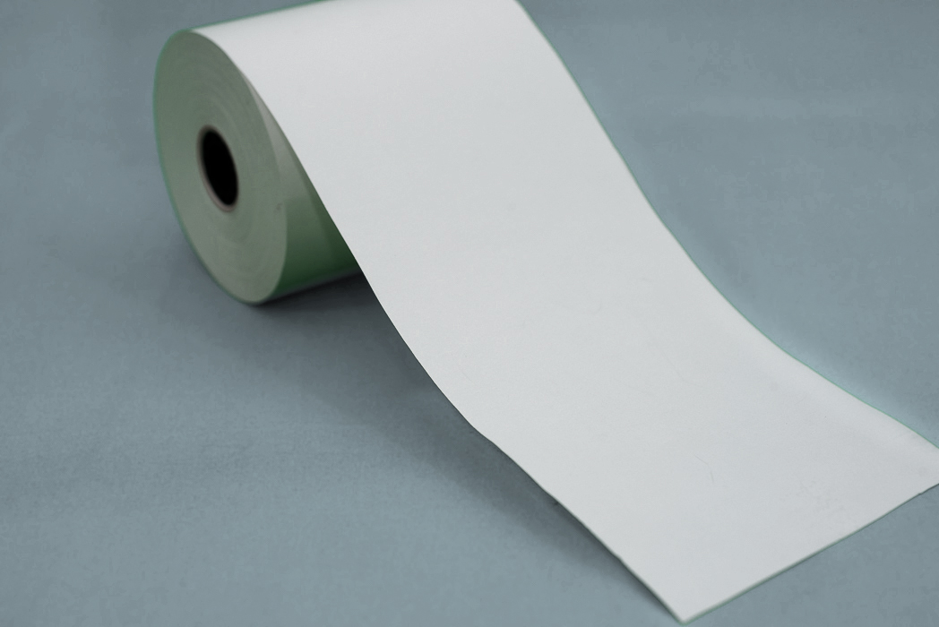 3 1/8'''' x 220' Thermal Register Rolls