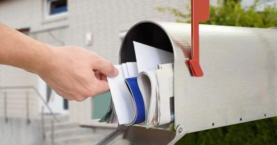 How to Get the Most from Your Direct Mail Dollars